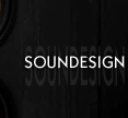 Soundesign in recording studio SunLine sound Prague